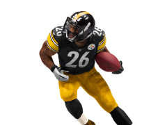Madden NFL 19 Ultimate Team Series 2 Le'Veon Bell.