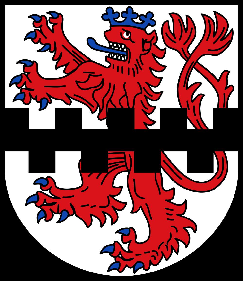 File:DEU Leverkusen COA.svg.