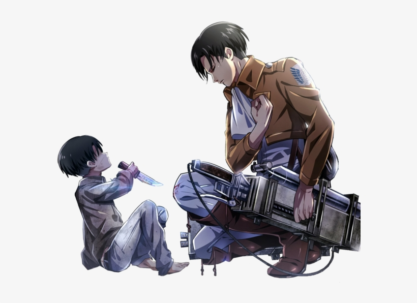 Explore Levi Ackerman, Attack On Titan And More.