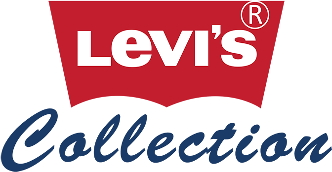 Download Free png Download Levis Logo Collection Levi.