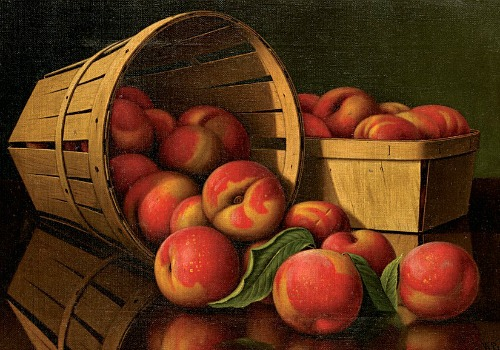 1000+ images about Peach Basket on Pinterest.