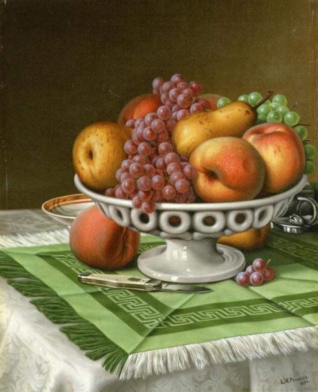 1000+ images about fruits et légumes on Pinterest.