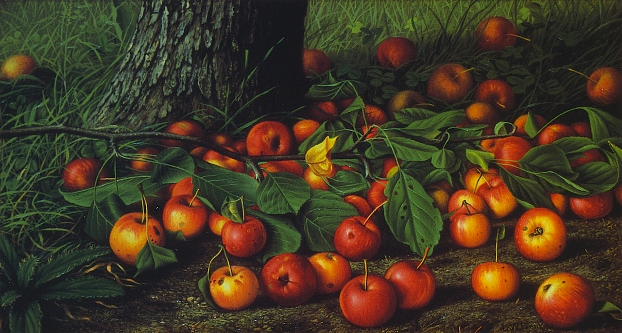 1000+ images about abundance in paintings on Pinterest.