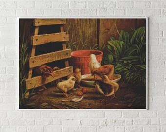 farm_cross_stitch.