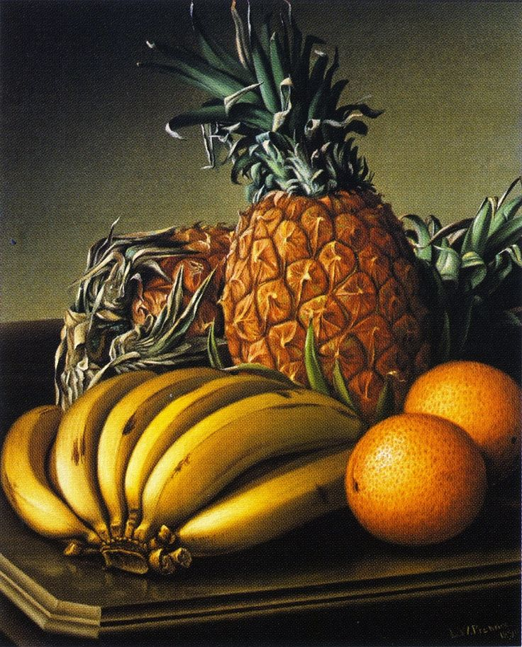 1000+ images about Fruta on Pinterest.