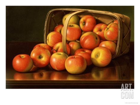 1000+ images about Apple Labels and Apples on Pinterest.