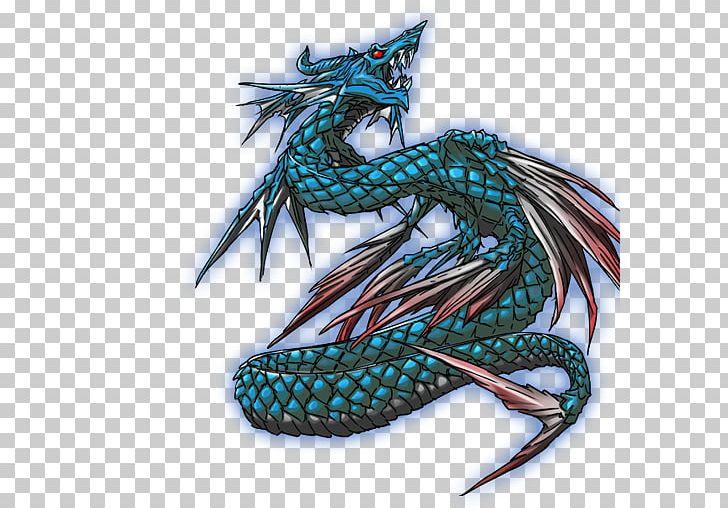 Dragon Leviathan Goblin Minotaur Ada PNG, Clipart, Ada.
