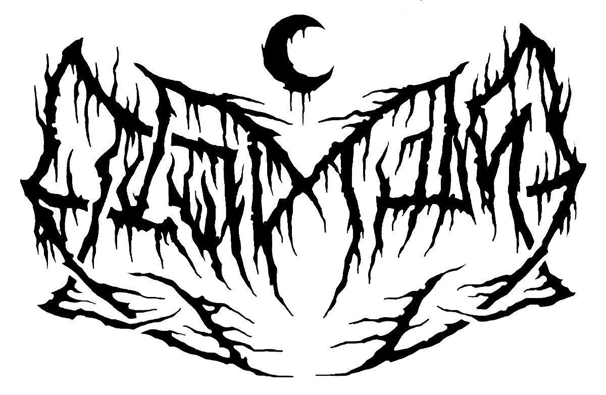 Can anyone explain Leviathan\'s logo to me? (Shamelessly.