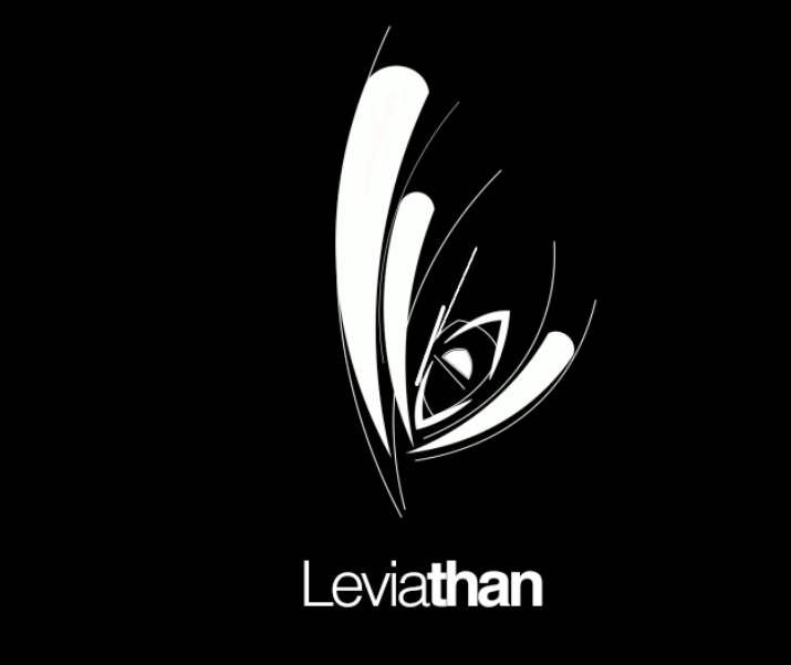 Playful, Personable, Google Logo Design for Leviathan by.