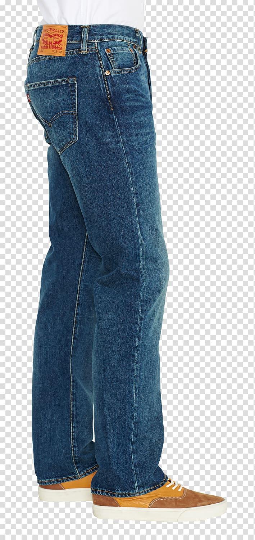 Carpenter jeans Denim Levi\\\'s 501 Levi Strauss & Co., levis.