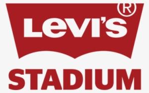 Levis Logo Png PNG Images.