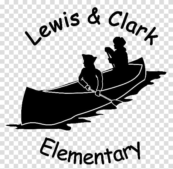St. Helens School District Elementary school Lewis and Clark.