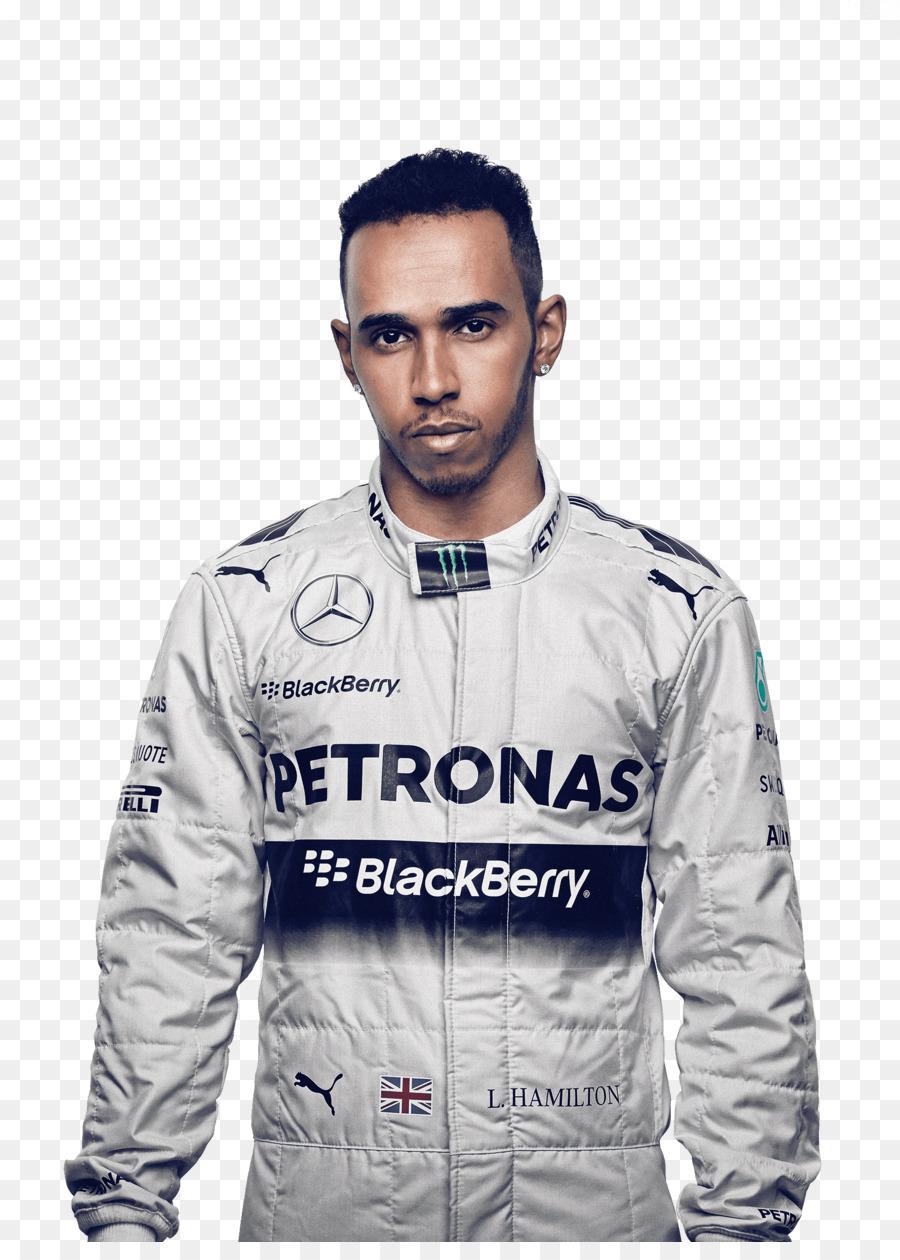 lewis hamilton png clipart Lewis Hamilton Singapore Grand.