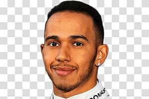 Lewis Hamilton PNG clipart images free download.