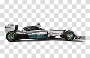 Lewis hamilton transparent background PNG cliparts free.