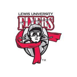 Lewis University.