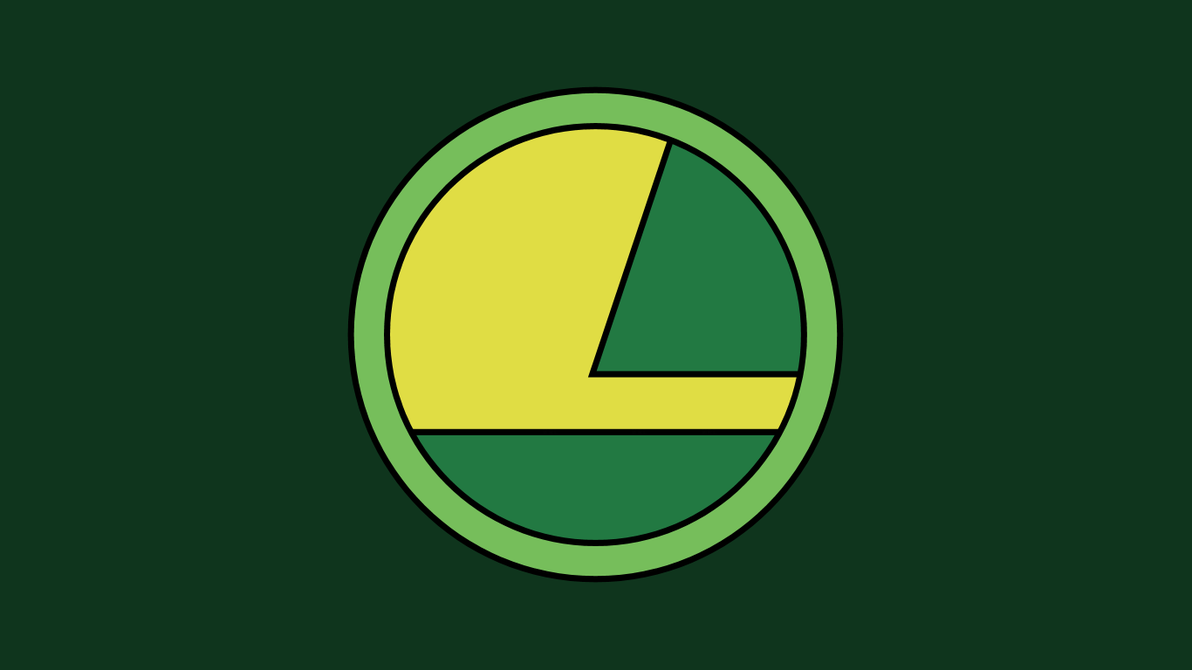 LEX LUTHOR Emblem PICTURES PHOTOS and IMAGES.