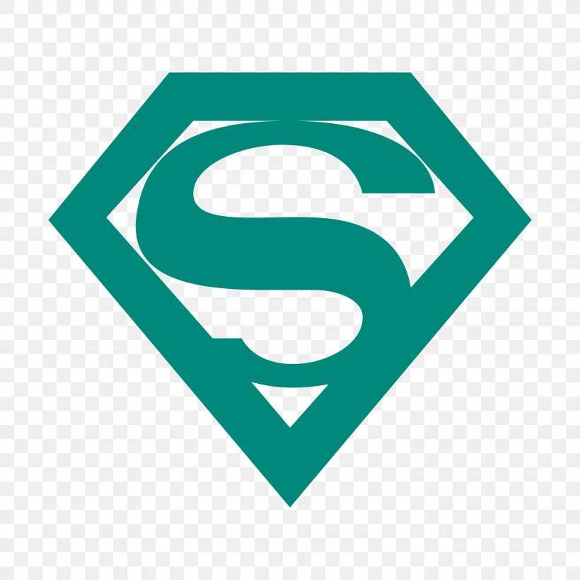 Superman Logo Lex Luthor Batman Green Lantern, PNG.