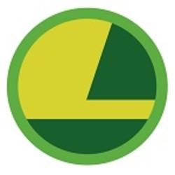 Lex luthor Logos.