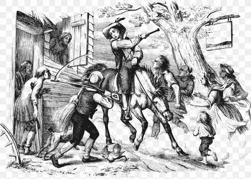 Battles Of Lexington And Concord Lexington Battle Green.