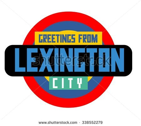 Lexington Stock Vectors, Images & Vector Art.
