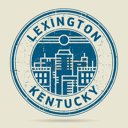 Lexington green clipart #12