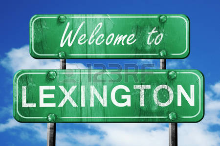71 Lexington Stock Vector Illustration And Royalty Free Lexington.