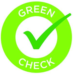 Lexington launches Green Check Program and recognizes inaugural.