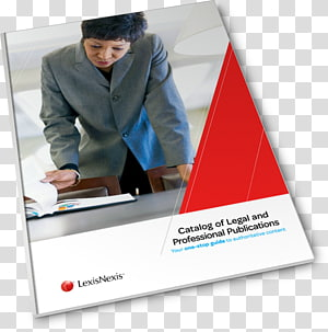 LexisNexis transparent background PNG cliparts free download.