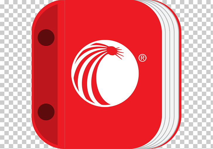 LexisNexis Organization Logo Brand, others PNG clipart.
