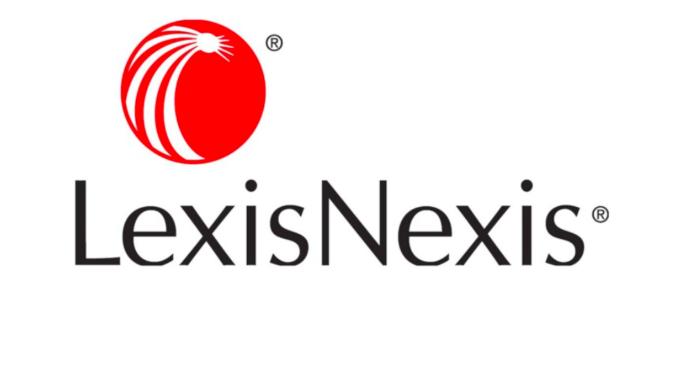 LexisNexis Announces 2nd Group of Legal Tech Accelerator.
