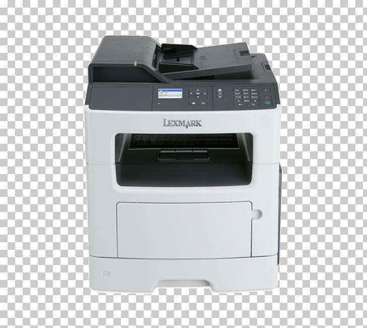 Lexmark MX310 Multi.