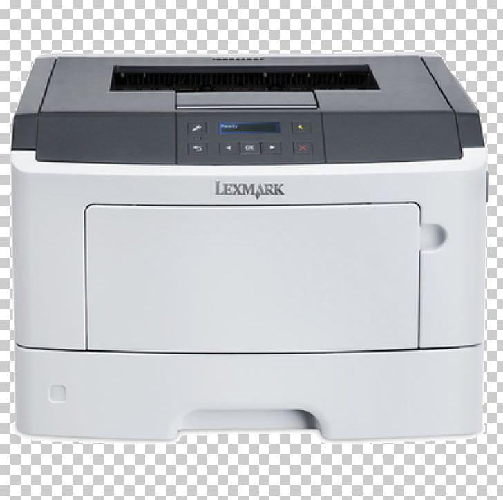 Laser Printing Printer Command Language Lexmark Duplex.