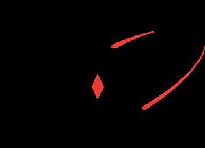 Lexmark Logo Vectors Free Download.