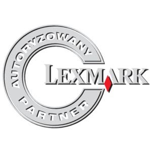 Lexmark logo, Vector Logo of Lexmark brand free download.