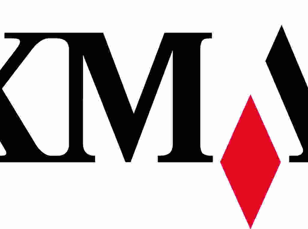 Lexmark logo « Logos and symbols.