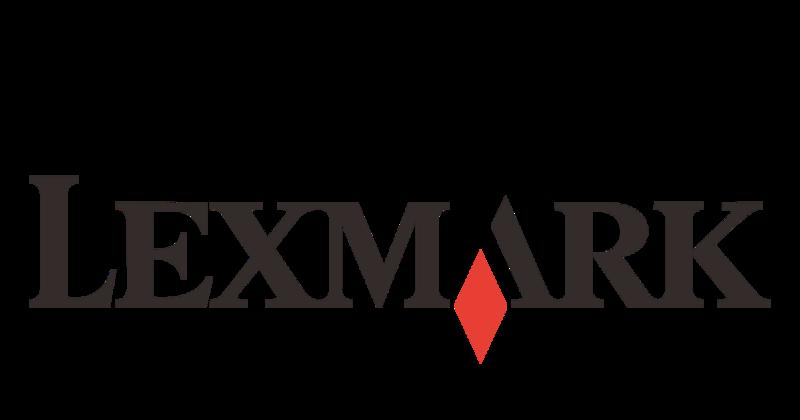 Download Free png Lexmark Logo PNG PlusPNG.com.