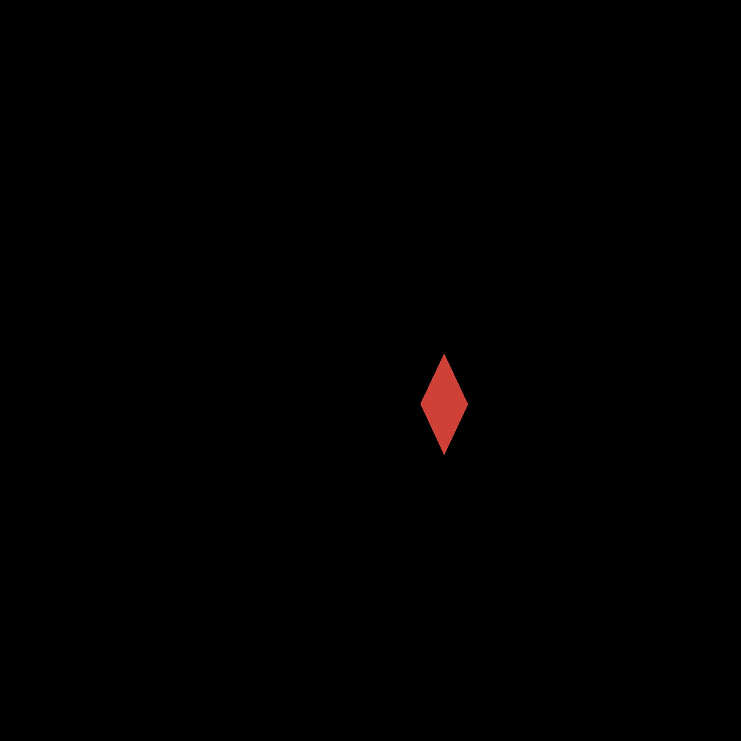 Lexmark Logo PNG Transparent & SVG Vector.