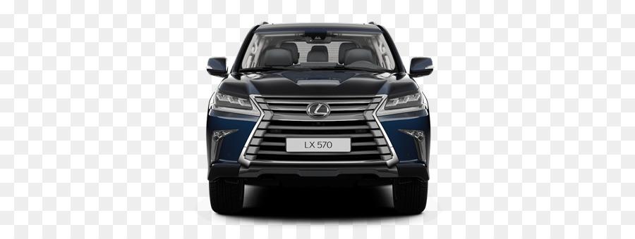 2018 Lexus LX Lexus LS 2016 Lexus LX Lexus GX.
