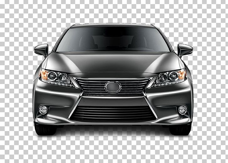 JM Lexus Car Dealership Lexus Of Towson PNG, Clipart.