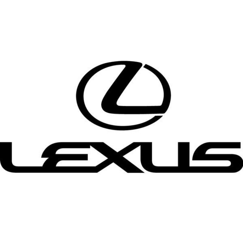 Free Lexus Cliparts, Download Free Clip Art, Free Clip Art.