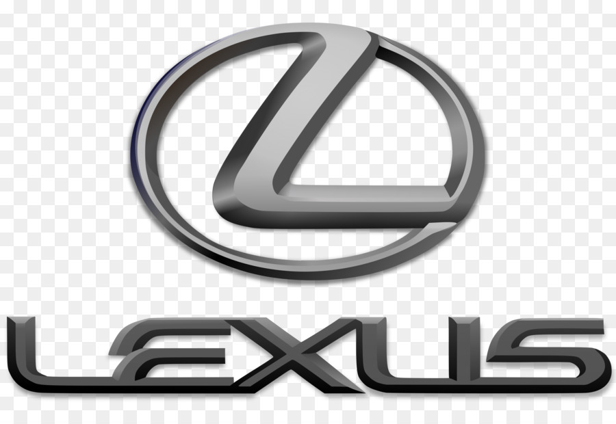 Lexus Logo clipart.