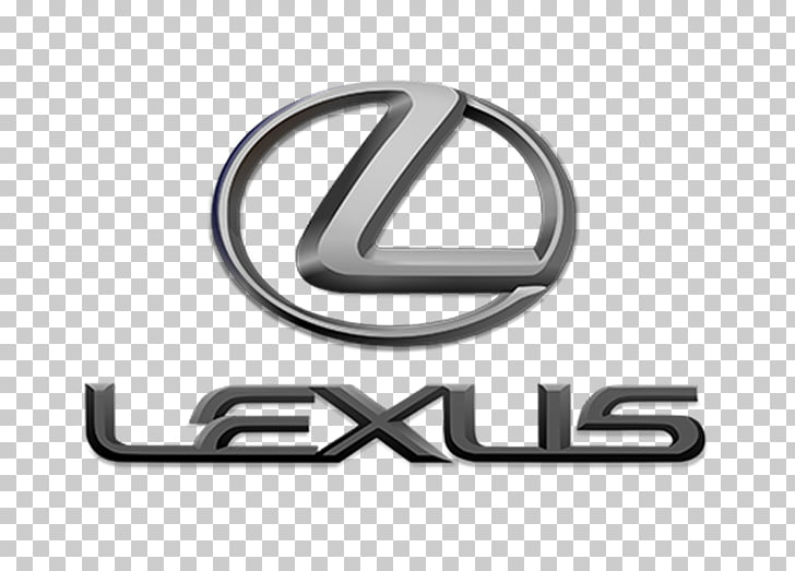 Lexus IS Car Toyota Lexus RX, cars logo brands, gray Lexus.