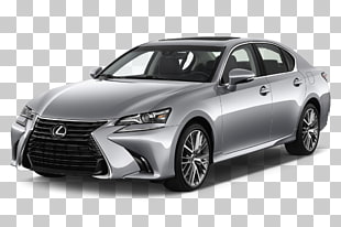 769 lexus PNG cliparts for free download.
