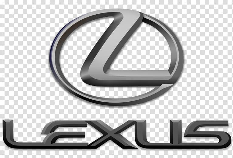 Lexus Logo, Car, Lexus IS, Toyota, Lexus Lfgh, Car Model.
