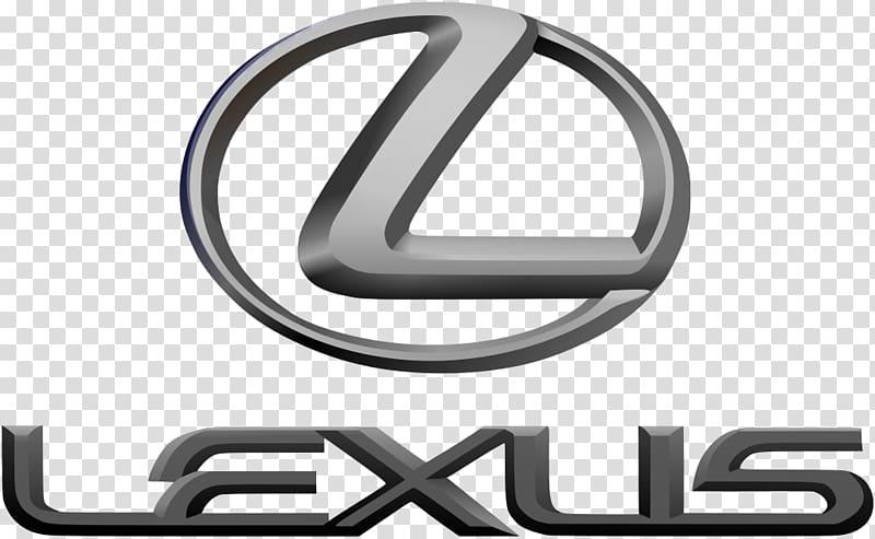 Lexus IS Toyota Car Mazda, korean alphabet transparent.