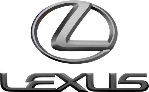File:Lexus division emblem.svg.