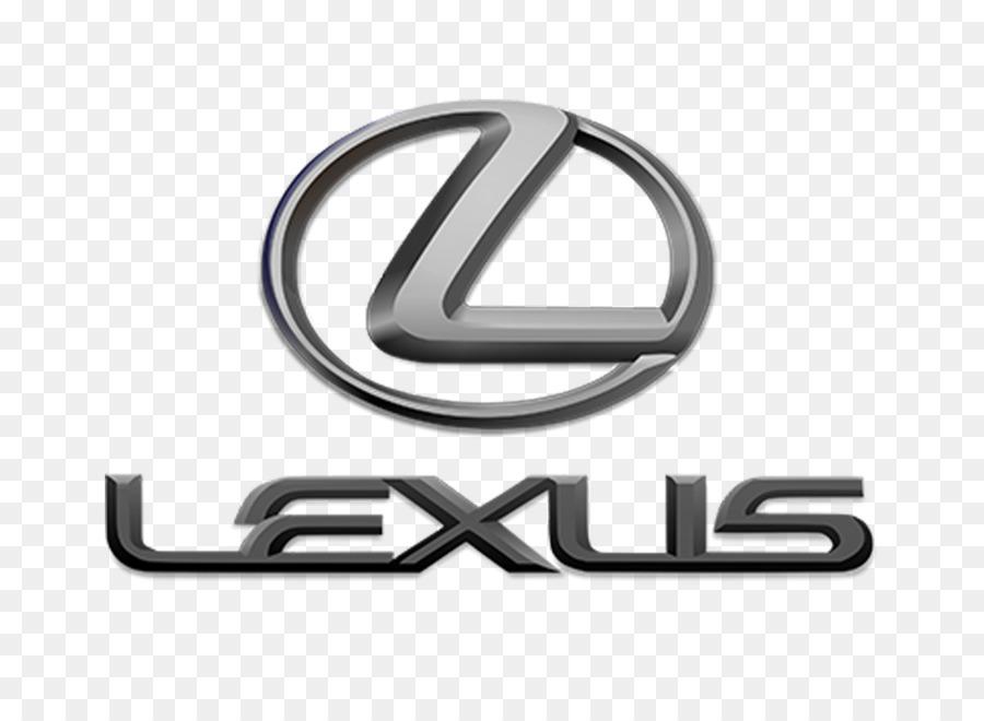 Lexus Logo png download.