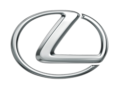 Lexus Logo, HD Png, Meaning, Information.