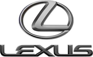 Lexus Logo Vectors Free Download.